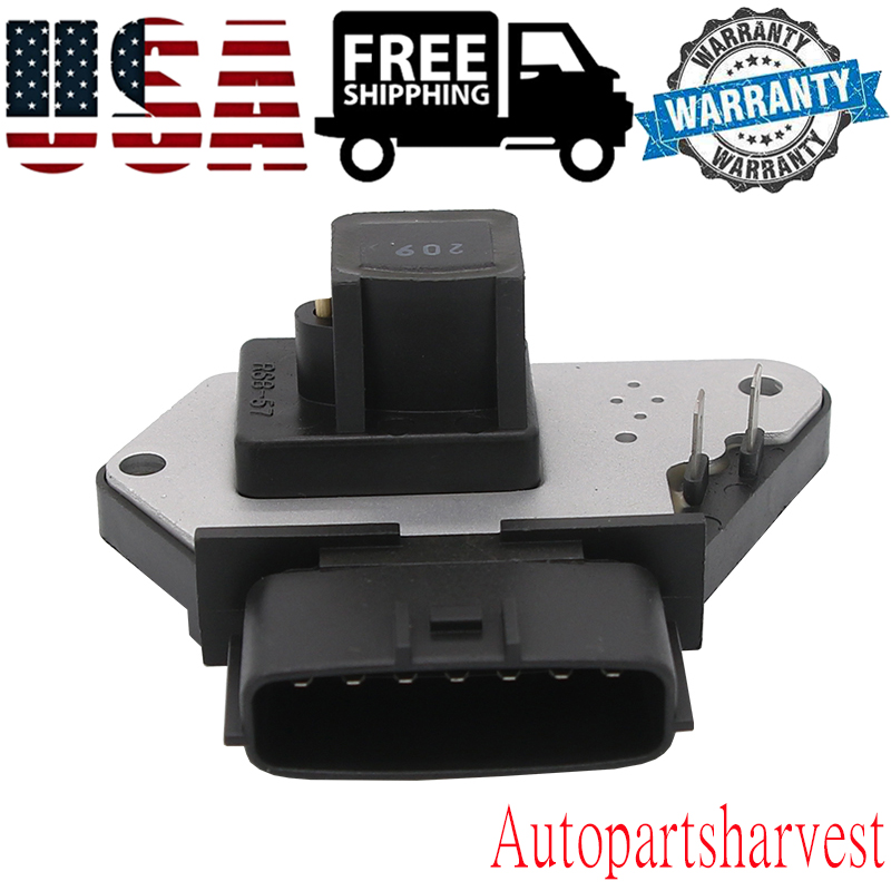 RSB-57 Ignition Module use for Honda Civic V Rover 400 RSB57 2210072B00