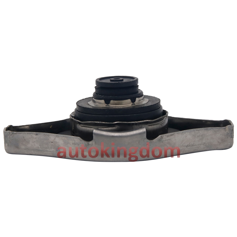 FOR HONDA 19045-PAA-A01 Cooling Radiator Cap Fits Acura CL