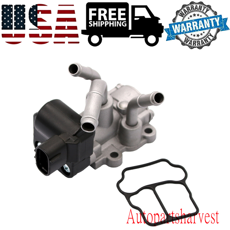 New Idle Air Control Valve fits for Toyota Camry Solara 2227020020 222700A020