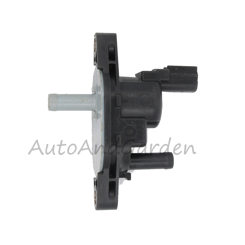 Vapor Canister Purge Solenoid Valve Fits Acura TL TSX