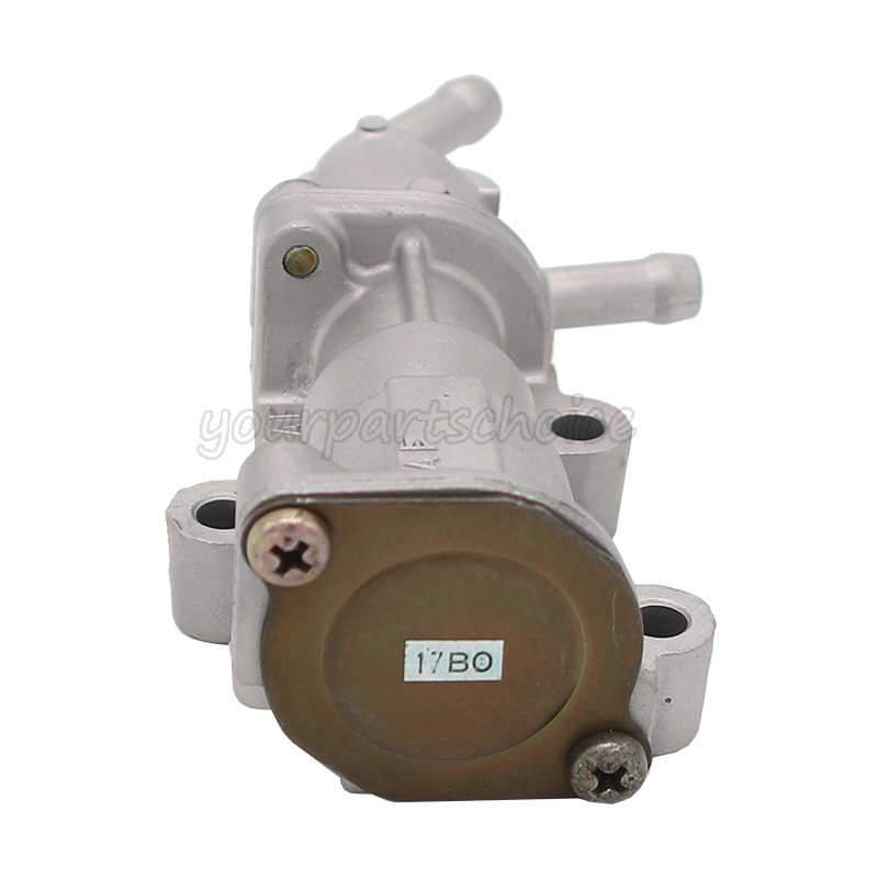 16500-PY3-900 Idle Air Control Valve Solenoid For Acura