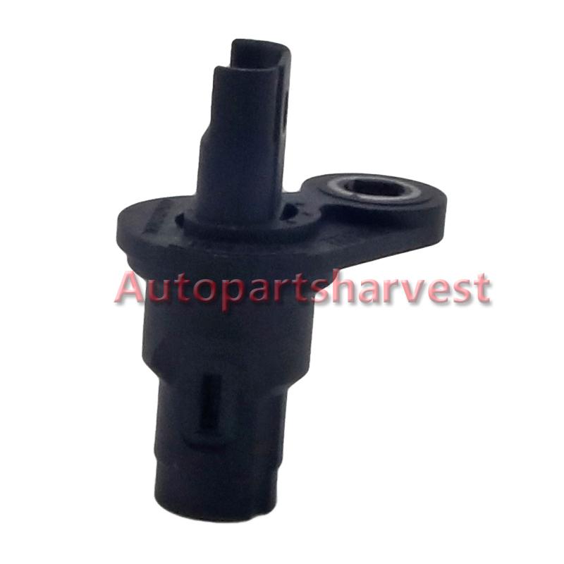 NEW Crank Crankshaft Position Sensor For BMW 328i 740i M3 X3 Z4 SU12910 PC768