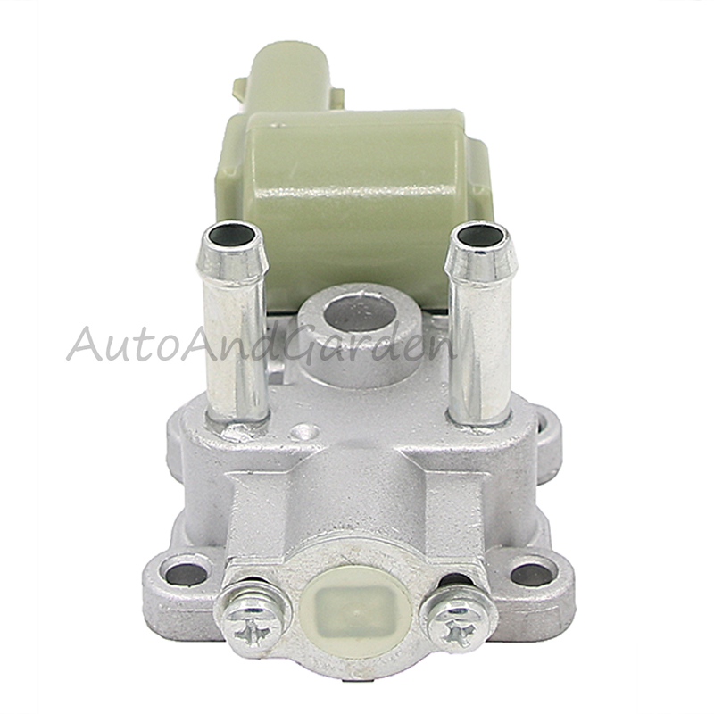 22270-03030 Idle Air Control Valve for Toyota Camry 00-96 Solara 2000 4Cyl 2.2L