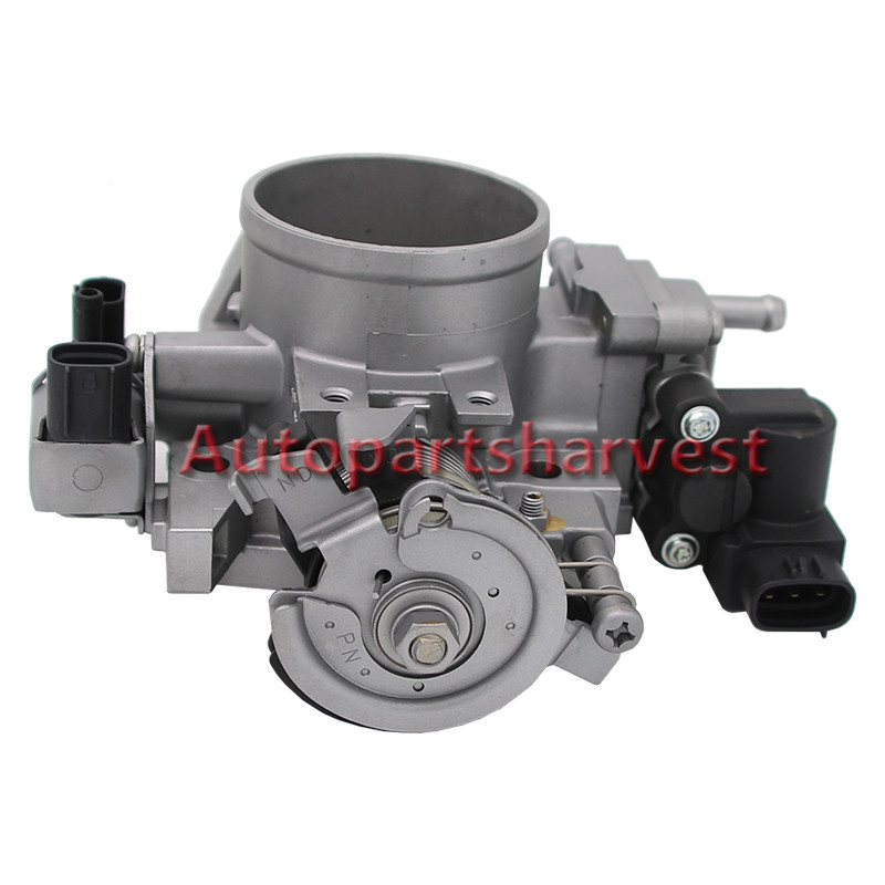 Throttle Body 6797583 06160PNDA61 For Acura RSX 2002-03
