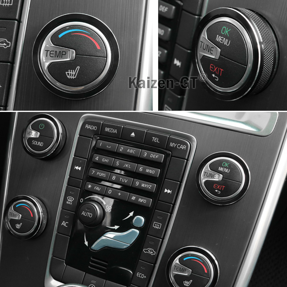 Toyota Tacoma 2015-2018 Service Manual: Invalid Data Received From Vehicle Dynamics Control Module (U0416)