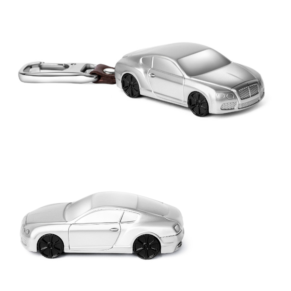 Buick LaCrosse: Remote Keyless Entry (RKE) System