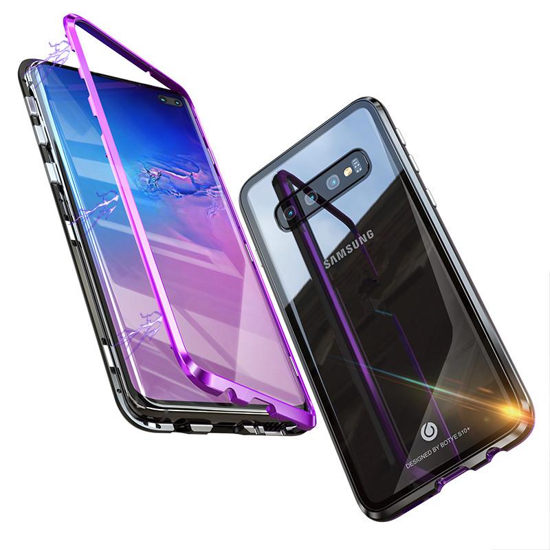 2019 New Style Samsung Galaxy S6 Edge Cell Phones & Accessories Handyhülle Tasche Case Etui De Schwarz 4351b Cases, Covers & Skins