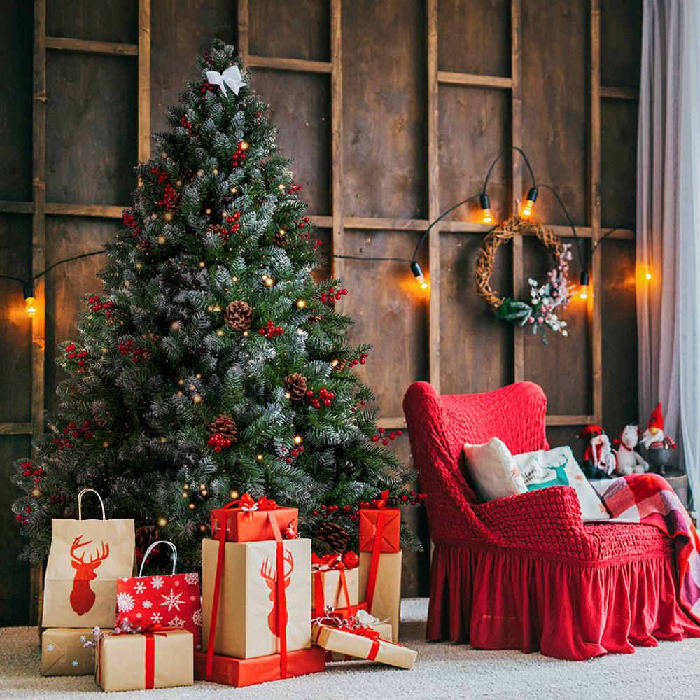 X1406-X1408-红果圣诞树-场景(1).jpg