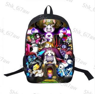 Аниме диктофон и рюкзак рюкзак первоклассника для девочек