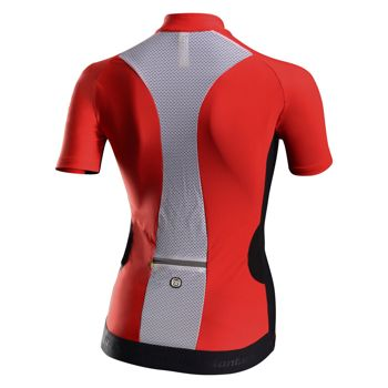 Annie Women s Short Sleeve T-shirt Shirts Road Bike Bicycle Top ... 13a320e61