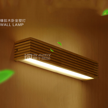 Japanese modern wood acrylic led bedroom cafe hall wall light lamp japanese modern wood acrylic led bedroom cafe hall wall light lamp home decor mozeypictures Image collections