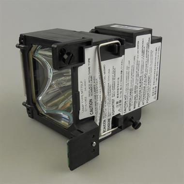 Replacement Projector Bare Bulb MT70LP//50025482 for Nec MT1075//MT1075+//MT1075G