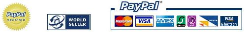 sin_ebay_pay